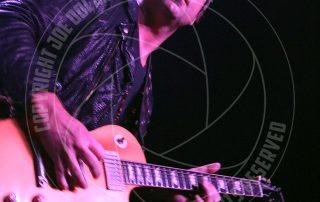 Raphael Moreira